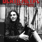Death By Metal La Storia di Chuck Schuldiner e dei Death