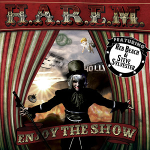 H.A.R.E.M. - Enjoy The Show