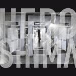 Hero Shima EP