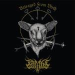 Lambs - Betrayed From Birth