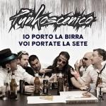 Punkoscenico - Io Porto La Birra Voi Portate La Sete