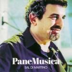 Sal Di Martino - PaneMusica