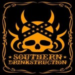 Southern Drinkstruction