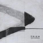 Teich - Sea Songs