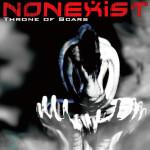 Nonexist - Throne Of Scars