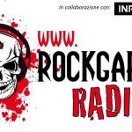 Rg Radio 2015 Inri Metatron