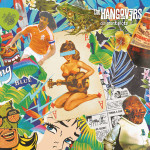 The Hangovers - Different Plots