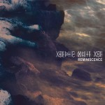 Aseptic White Age - Reminiscence