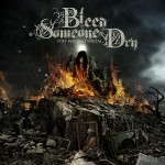 Bleed Someone Day - PostMortem Veritas