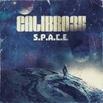 Calibro 35 Space S.p.a.c.e.