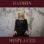 Daimon - Misplaced