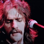 Glenn Frey Eagles morto