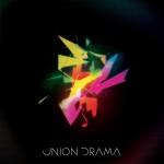 Union Drama - Union Drama