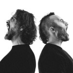 Bologna Violenta nuovo album Discordia