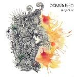 DanyRusso - Reprise
