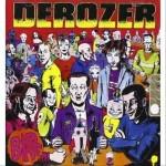 Derozer - Bar