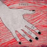 Ermes EP