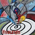 Ifsounds - Reset