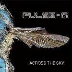 Pulse-R - Across The Sky