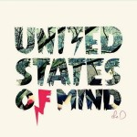 The D - United States Of Mind