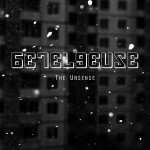 The Unsense - Betelgeuse