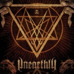 Unearthly - The Unearthly