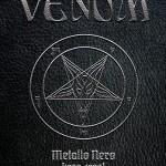Venom, Metallo Nero, 1979-1982
