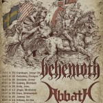 behemoth-abbath-entombed-tour