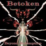 Betoken - Beyond Redemption