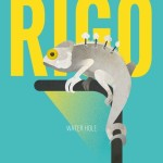 Rigo - Water Hole