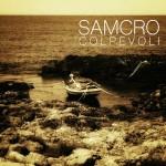 Samcro Colpevoli