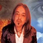 Vinnie Vin Between Heaven & Hell - L'Altra Parte Di Me
