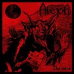 Aleph - Thanatos