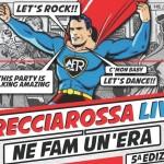 FrecciaRossa-Live-5Edizione