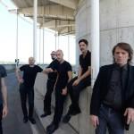 Il Teatro degli Orrori+Love In Elevator milano 30 marzo