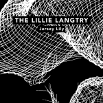 The Lillie Langtry - Jersey Lily