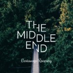 The Middle End primo EP