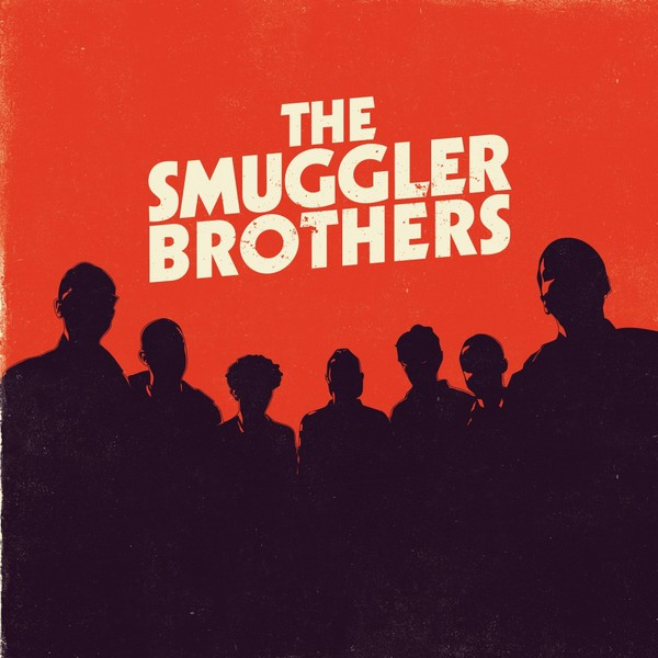 the smuggler Formed when most of the members were still in high school in west vancouver bc canada, the smugglers came of age during the grunge explosion, and came into their own in the pop-punk heyday of the mid-1990s while on mint records in their native land, and lookout records in the usa.