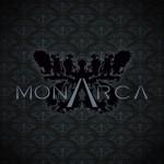 monarca EP