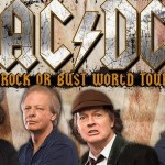 AC-DC-rock_or_Bust_World_Tour_2016