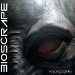 Bioscrape - Psychologram