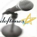 Deftones - Live