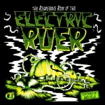Electric Rùer - The Regressive Story Of The Electric Rùer