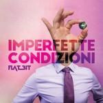 Flat Bit - Imperfette Condizioni