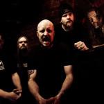 Meshuggah e High On Fire