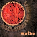 Mulbö - Mulbö