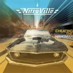 Nitroville - Cheating The Hangman