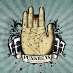 Punkreas - Futuro Imperfetto