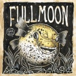 Riverweed - Full Moon
