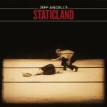 Staticland - Staticland